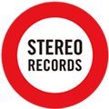 STEREO RECORDS LABEL